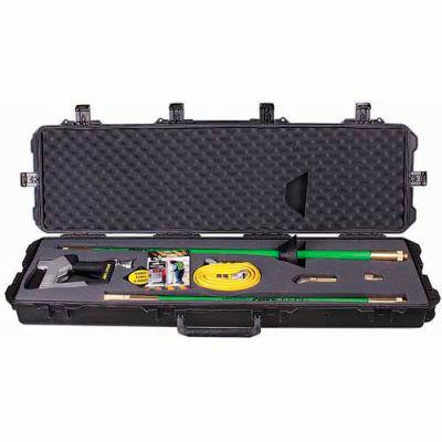 Air-Spade®  ASU4150KT 4000 Utility Kit 150cfm 122Max dBA Green