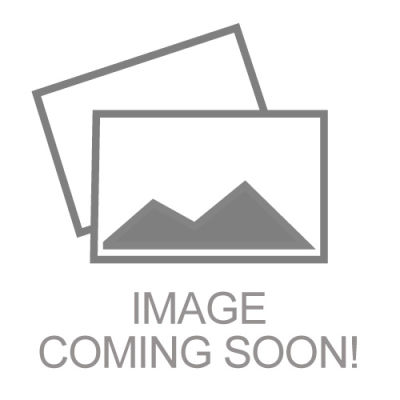 Rotom 5DV, 5MFD, 370/440VV, Run Capacitor, Oval