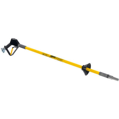 AirSpade HT139 2000 105 Scfm With 4 Ft Barrel