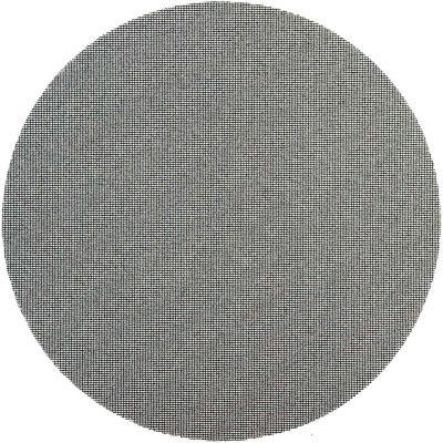 "Global Industrial™ 17"" Sand Screen Disc, 100 Grit - 10 Per Case"