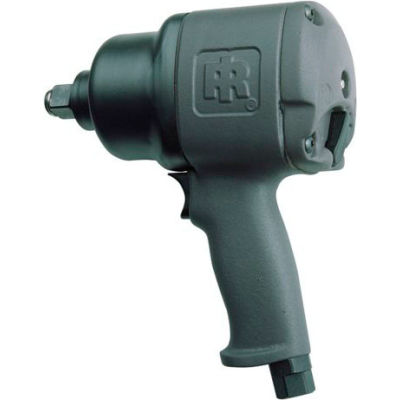 "Ingersoll Rand 2161XP 3/4"" Ultra Duty Air Impact Wrench"
