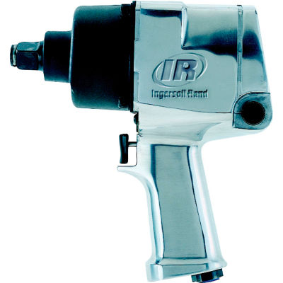 """Ingersoll Rand 261 3/4"""" Super Duty Air Impact Wrench 1,100 Ft.-lbs. Torque"""