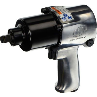 "Ingersoll Rand 231HA 1/2"" Super Duty Air Impact Wrench"