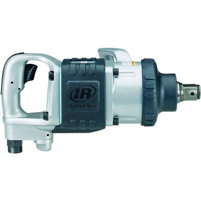 "Ingersoll Rand 285B Impact 285B 1"" Heavy Duty Impact Wrench"