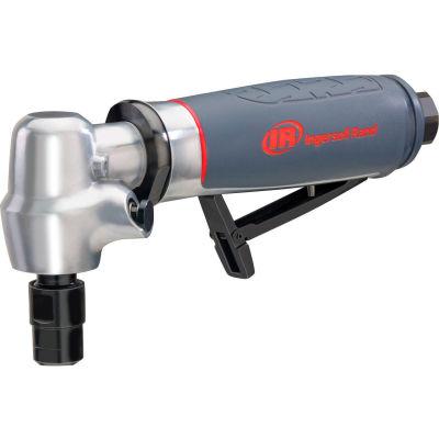 Ingersoll Rand 5102MAX Air Angle Die Grinder 0.40 Hp