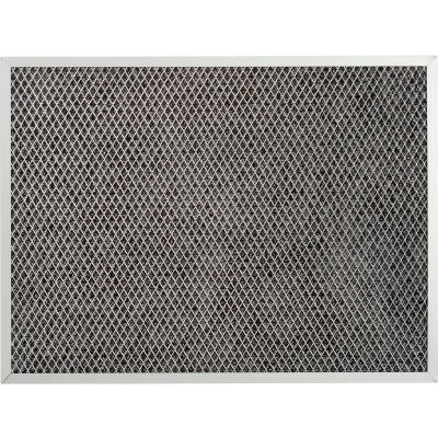 Global Industrial™ Replacement Filter for 250 Pint Dehumidifier 246704