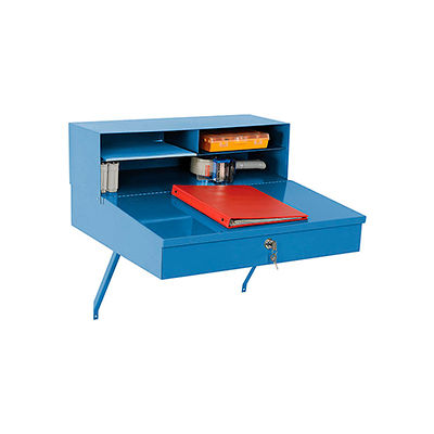 Shop Desks Wall Mounted Receiving Desks Wall Mount