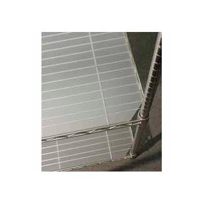 Translucent Shelf Liner 18 x 24
