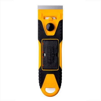 OLFA® GSR-2 30MM Stainless Steel Scraper