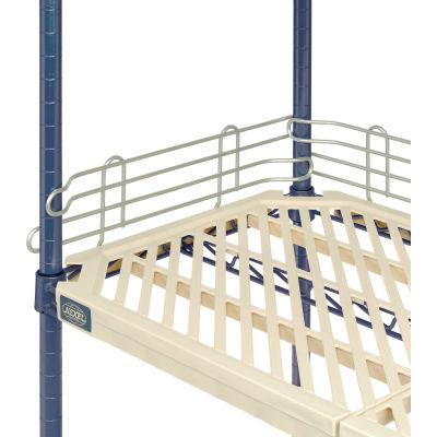 """Nexelite® Shelf Ledge 48""""L"""