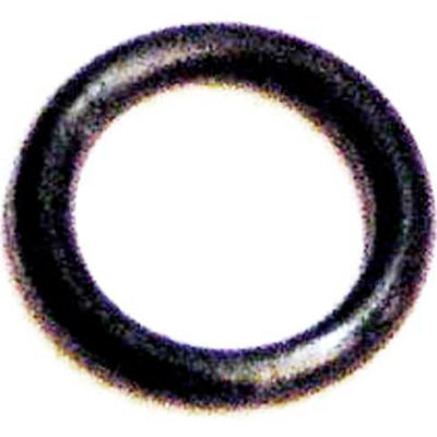 3M™ 30305 O-Ring, 1 Pkg Qty