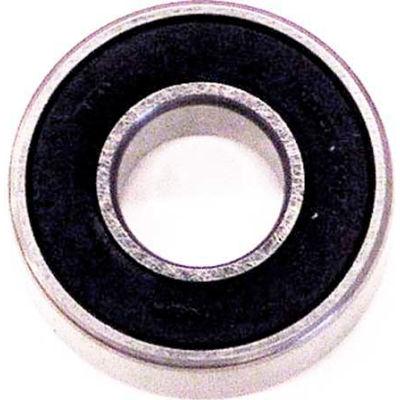 3M™ 30391 Ball Bearing, 1 Pkg Qty