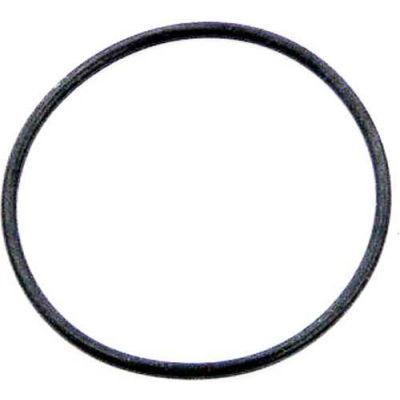 3M™ 30614 O-Ring, 31 mm x 34 mm, 1 Pkg Qty