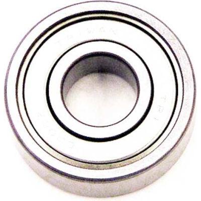 3M™ 30627 Ball Bearing-2 Shields, 10 mm x 26 mm x 8 mm, 1 Pkg Qty