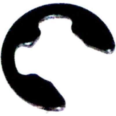 "3M™ 30938 Polisher ""E"" Ring, 1 Pkg Qty"