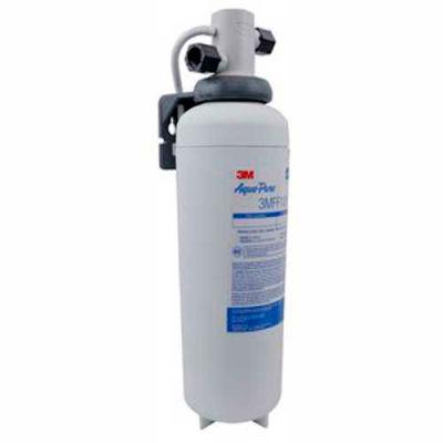 3M Aqua-Pure 3MFF100 Under Sink Water Filtration System - Pkg Qty 6