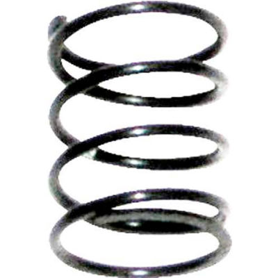 3M™ 55120 Spring,10.3 mm OD x 25 mm (L) x 0.85 mm Dia, 1 Pkg Qty