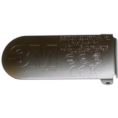 """3M™ 55129 Lever For 3M, 11,000 Rpm, 5mm 3/16 """"Orbit, 1 Pkg Qty"""