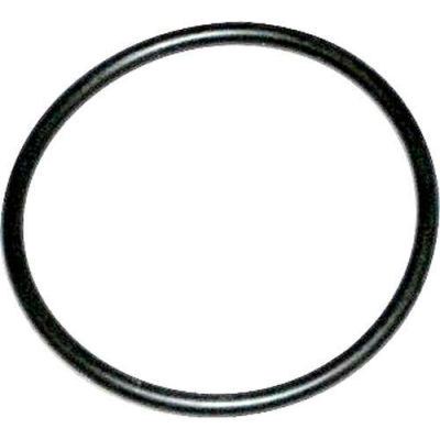 3M™ 55132 O-Ring, 44.4 mm x 3.1 mm, 1 Pkg Qty