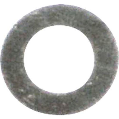 3M™ 55157 Plain Washer, M5 x 10, 1 Pkg Qty