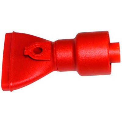 "3M™ 55170 Sgv Swivel Exhaust Fitting, 1""/28 mm Hose, 1 Pkg Qty"