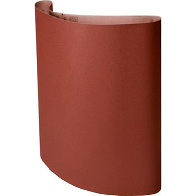 "3M™ Cloth Belt 361F 25"" X 60"" P120 Grit Aluminum Oxide - Pkg Qty 5"
