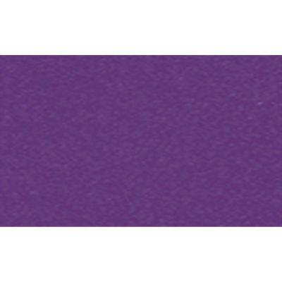 """3M™ Stikit™ Paper Disc Roll 735U 5"""" X NH Ceramic P150 100 discs per roll"""