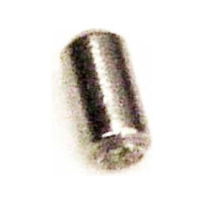 """3M™ 06520 Pin, 1/8"""" x 1/4"""", 1 Pkg Qty"""