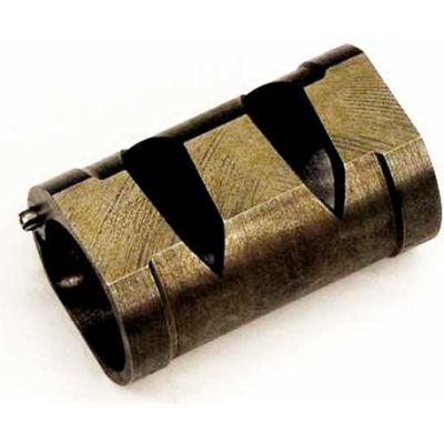 3M™ 06532 Cylinder, 1 Pkg Qty