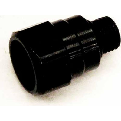 3M™ 06534 Inlet Adapter, 1 Pkg Qty
