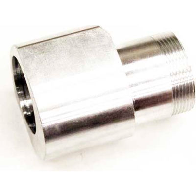 3M™ 06588 Grinder Gear Box, 12000 Rpm, 1 Pkg Qty