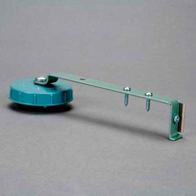3M™ M73 Utility Bracket Dispenser - Pkg Qty 6