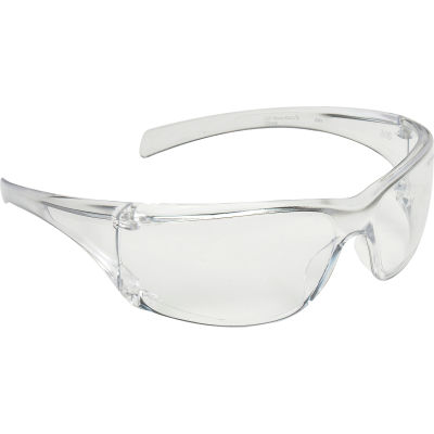 3M™ Virtua AP Protective Eyewear Clear Anti-Fog Lens, 1 Each