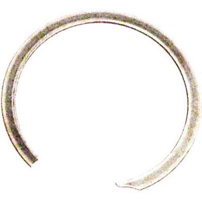 3M™ A0018 Retaining Ring, 1 Pkg Qty