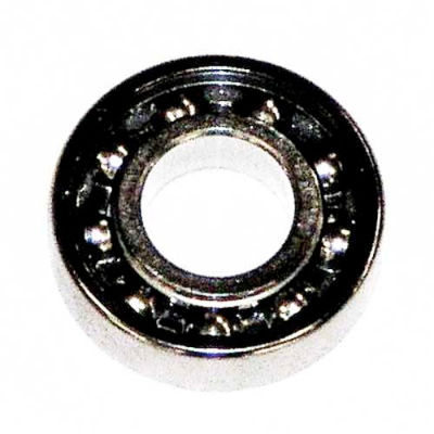 3M™ 6900 Upper Spindle Bearing A0162, 1 per case