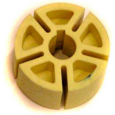 3M™ Machined Rotor B0005, 1 per case