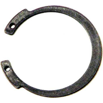 3M™ OV28 Snap Ring Ov28, 1 Pkg Qty