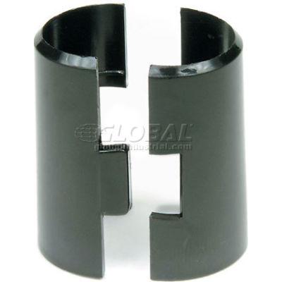 Nexel® AM Snap Sleeves (18 Pairs Per Bag)