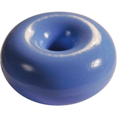 Skid-Mate™ Pallet Cushions, 70 - 125 lb Load Capacity, Blue - 96/Case