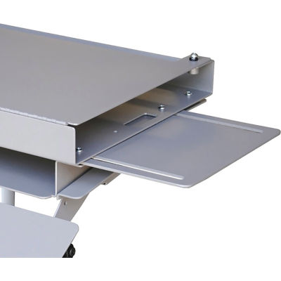 Omnimed® Mouse Tray For Omnimed Security Laptop Stand #350306