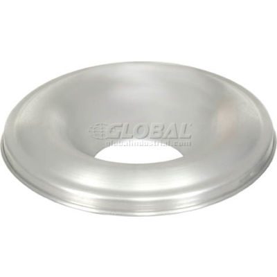 Justrite Replacement Lid For 30 Gallon Cease-Fire® Steel Trash Can