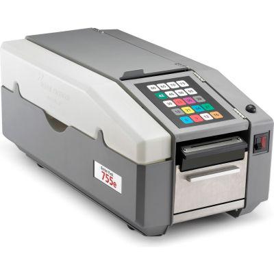 Better Packages 755es Tape Dispenser