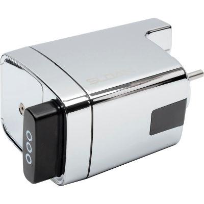 Sloan® EBV-500-A Toilet & Urinal Retrofit Sensor Single Flush Valve, .5 GPF