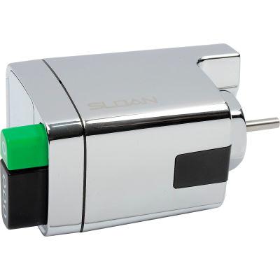 Sloan® EBV-550-A Toilet & Urinal Retrofit Sensor Dual Flush Valve, 1.6 GPF