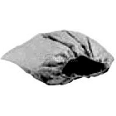 Milwaukee® 49-90-0332 Paper Filter Bags