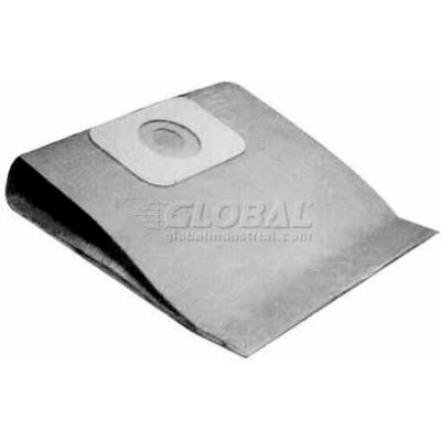 Milwaukee® 49-90-0445 Paper Filter Bags