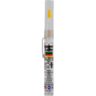 "Mr. Chain 51014-50 2"" Heavy Duty Plastic Chain, 50 Feet, Safety Green"