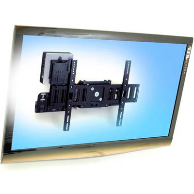 Ergotron® SIM90 Signage Integration Mount