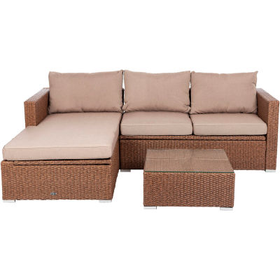 Outdoor Furniture & Equipment | Patio Furniture & Sets ...