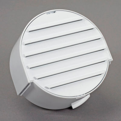 Dyson Airblade® HEPA Filter For AB09/AB10/AB11/WD04/WD05/WD06 Models